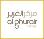 alghuraircentre