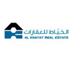 Al-Khayat-Real-Estate