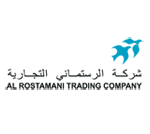 alrostamanigroup