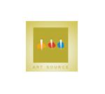 Artsource LLC