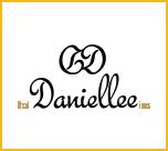 Daniellee