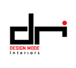 Design Mode Interiors