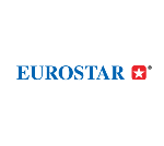 Euro Star Group