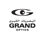 Grand Optics LLC