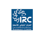 International Radiology Centre