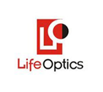 Life Optics