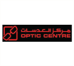 optic_centre