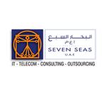 seven_seas_computer