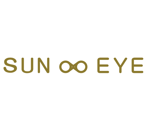 Sun Eye Optical