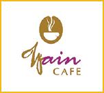 zain cafe